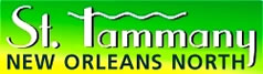 New Orleans North