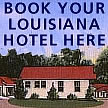 NEW ORLEANS HOTEL RESERVATIONS