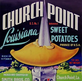Louisiana Yam Crate Labels on art deco labels, beer labels, fruit box labels, fruit label number 5 meaning, fruit label art, fruit caprese salad, fruit bottle labels, cigar box labels, fruit and vegetable crates, fruit with labels, fruit border, fruit packing labels, fruit bark, animal labels, citrus fruit labels, fruit brands, reading fruit labels, florida fruit labels, fruit case labels,